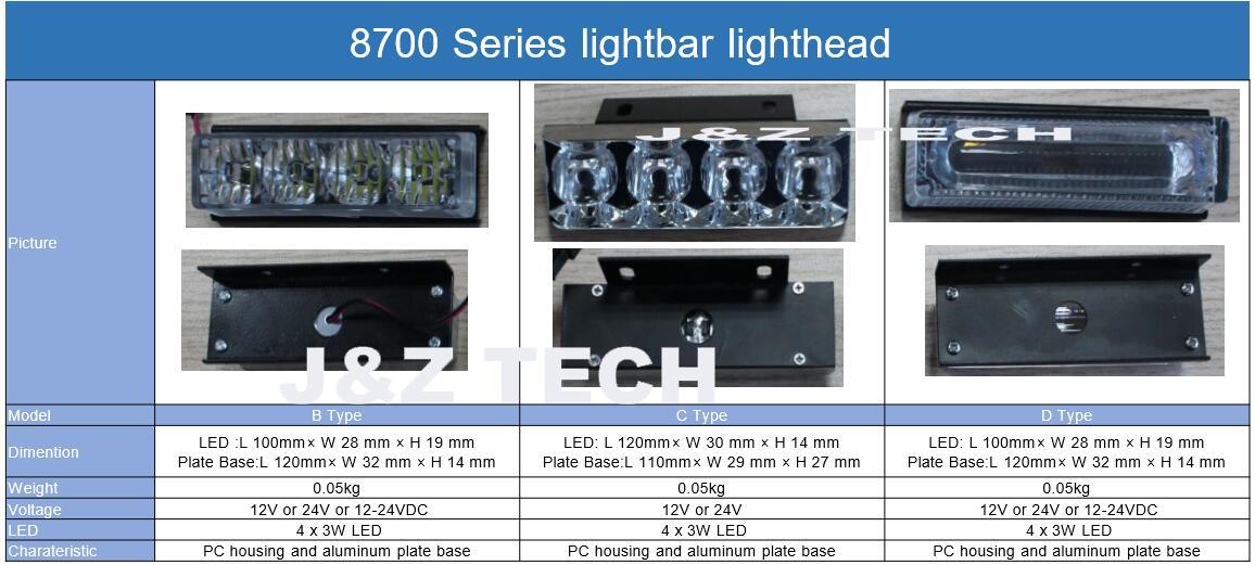 8700 3 lighthead.jpg